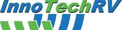 InnoTechRV AU Logo