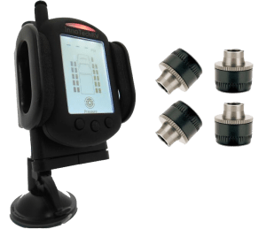 rv products | tire pressure monitoring system