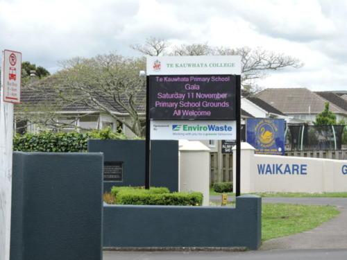 Te Kauwhata College (8)