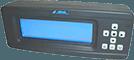 PDT3000-1