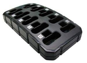 A03 Water Call Pager Charger