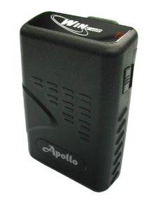 A03 Waiter Call Pager