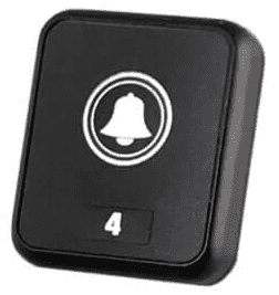 Table Call Button JD-170 (Fixed)