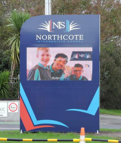 Northcote Int (9)